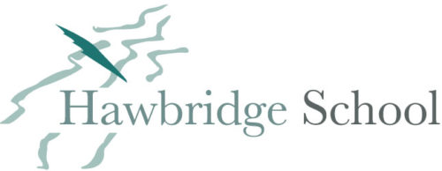 The Hawbridge School